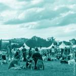 Catégorie festivals - billets accessibles