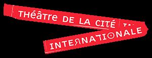 Théâtre de la Cité Internationale Paris