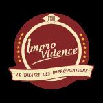 L'Improvidence à Lyon