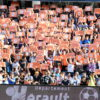 Supporters MHSC