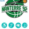 Nanterre 92 Jeep elite