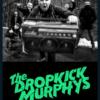 Dropkick Murphys Zenith Paris 2022