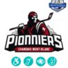 Chamonix Ligue Magnus 2021