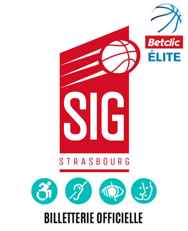 SIG Betclic Elite