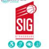 SIG Champions League 2022